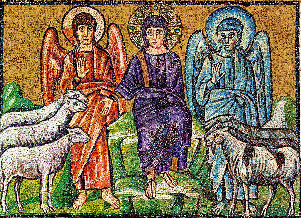 mosaic1331-1024x740.jpg