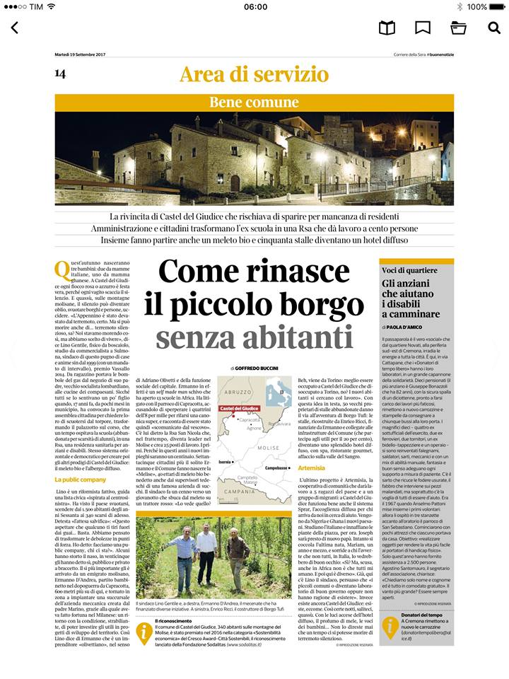 38-27-Articolo_CORRIERE_DELLA_SERA.jpg